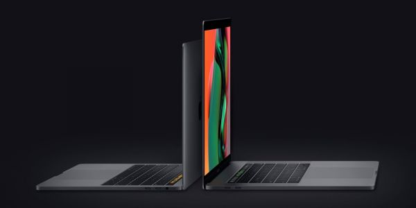 Apple begins selling 2018 certified refurbished MacBook Pros, deals from $1,529