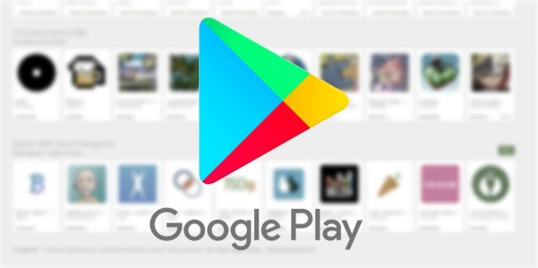 Google Reportedly Plans to Update Play Store Guidelines to Emphasize Use of Its Billing System With 30% Fee