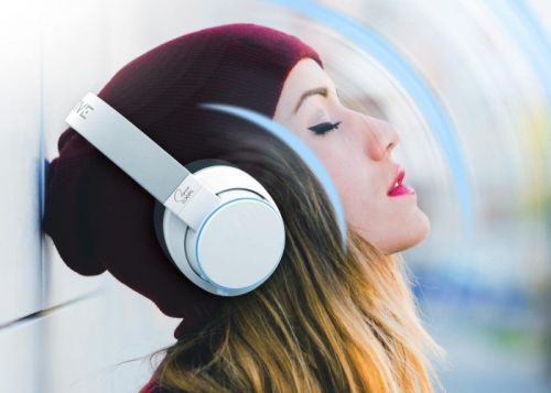 Creative SXFI AIR super X-Fi headphones launch from $155