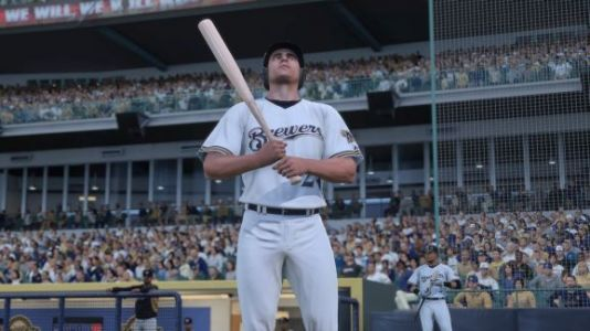 MLB The Show will end PlayStation exclusivity and go multiplatform