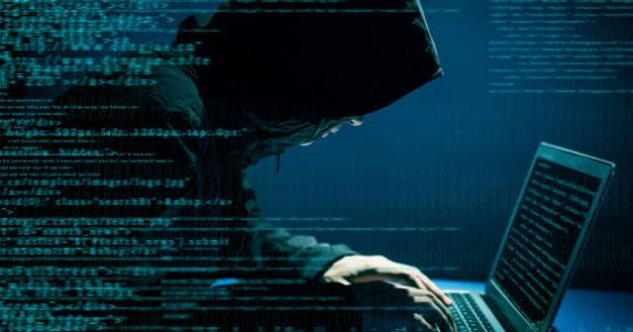 How criminals are playing the gaming industry and what you can do about it
