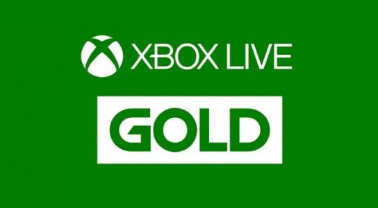 Xbox Live Gold deal gets you six months for half price