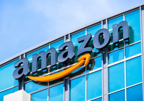 Amazon shareholders decline to halt sale of facial recognition systems to governments