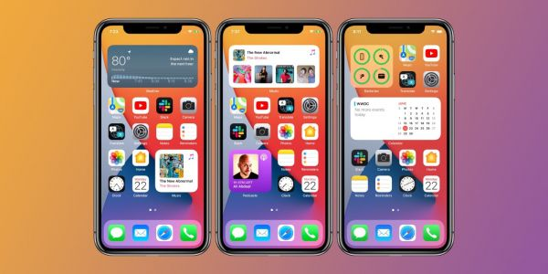 Poll: Are you trying the iOS 14 beta or waiting until the fall?