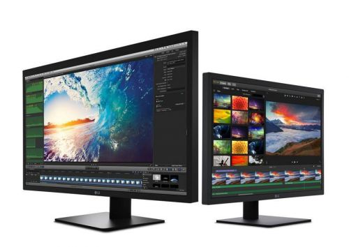 DisplayPort 2.0 Will Support 8K Displays