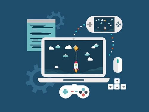 Save 98% on the Game Developer and Player Bundle Ft. PlayStation Plus