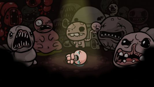 Roguelikes: how Spelunky, Dark Souls and Isaac made death matter again