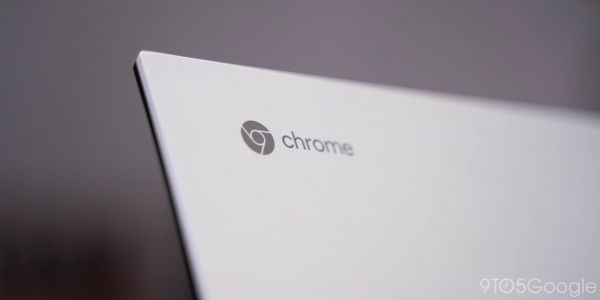 Google details Windows apps on Chrome OS, Parallels will require high-end Chromebooks