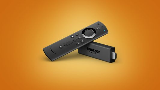 This Fire TV Stick Prime Day price makes it practically an instant buy