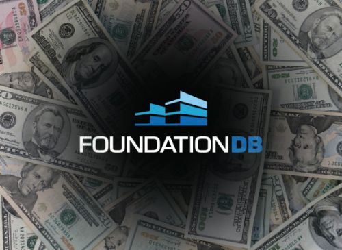 Apple continues open source campaign by releasing FoundationDB on GitHub