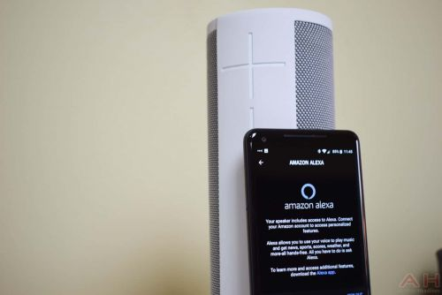 Upgrade To Smart Audio: Give A Smart Speaker This Holiday Season