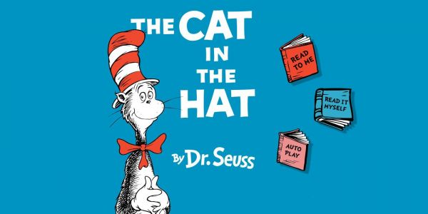 Best Android app deals of the day: Dr. Seuss titles, Disgaea, Tiny Little Kingdoms, more