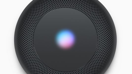 Apple buys voice app start up to boost Siri services