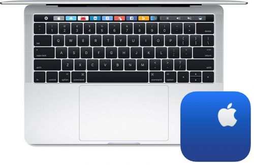 How to Get a MacBook or MacBook Pro Keyboard Repaired Free Under Apple's Service Program