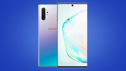 These Black Friday Samsung Galaxy Note 10 deals undercut the market on price