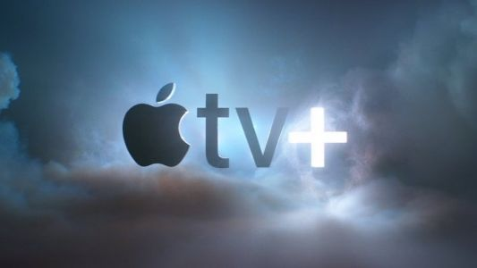 Some Apple TV+ shows are free to everyone for a limited time