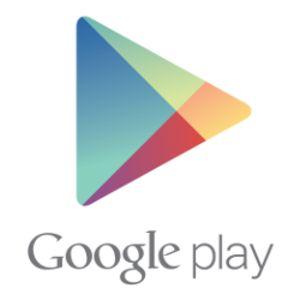 New Google Play Store feature tells you how much storage your phone has left, lets you quickly add more