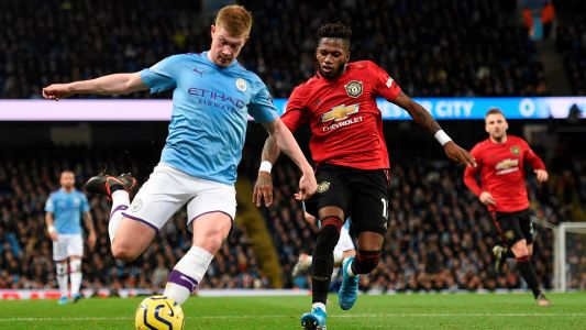 Amazon Prime's live Premier League games will be free-to-air