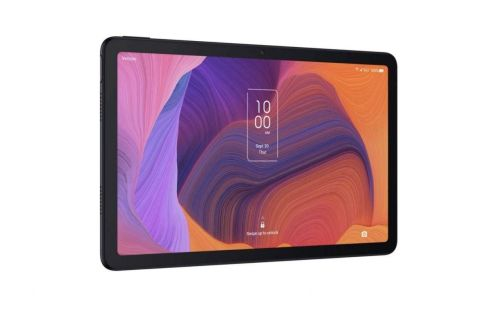 TCL TAB Pro 5G tablet can connect to mmWave on Verizon