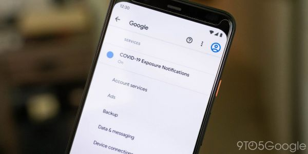 Massachusetts 'MassNotify' Android app auto-installed for some, but COVID exposure alerts were not enabled