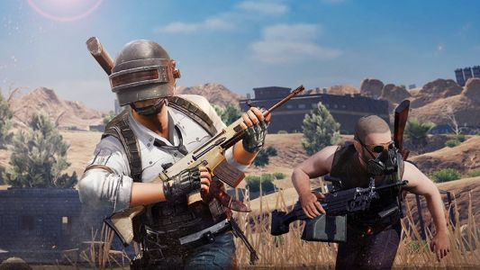 Here's everything you should know about PUBG Mobile 0.9.0 update