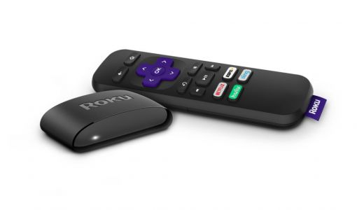 Roku updates $29 Express and $99 Ultra players, adds new discovery tools to OS