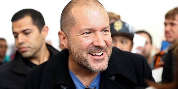Jony Ive talks smartphone addiction, design, and more in interview, says it's impossible to 'predict all the consequences'