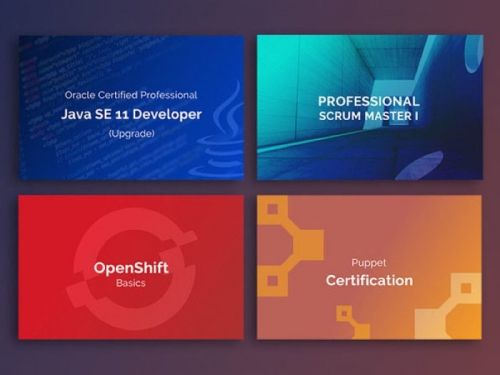 Save 98% on the Whizlabs Online Certifications: Lifetime Membership