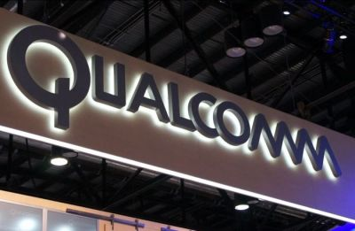 Qualcomm CEO Is Expecting Apple To Settle Out Of Court