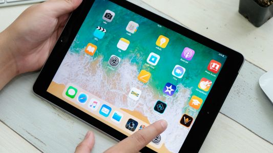 Amazon Prime Day is here early for the latest Apple iPad