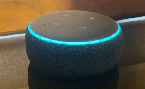 Amazon researchers cut Alexa skill selection error rate by 40%