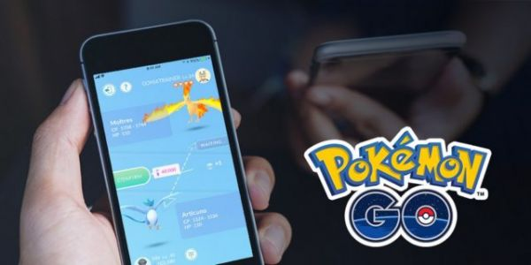 Pokemon GO Blocked From Running On Rooted Android Phones