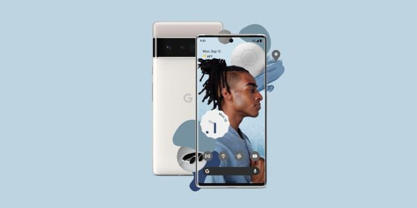 Pixel 6 series will allegedly get 4 major Android updates alongside extended security patches