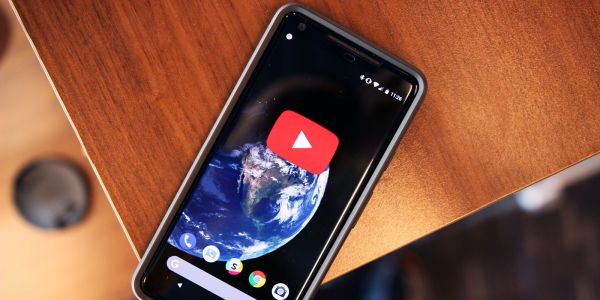 YouTube 13.01 preps app-wide dark theme, Incognito mode, more