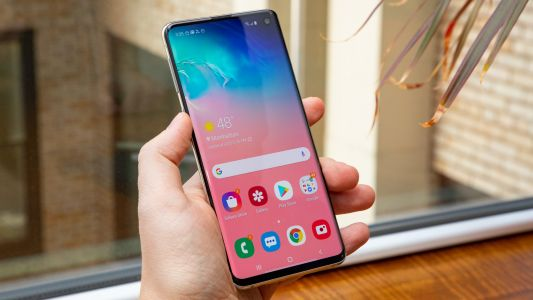 Samsung Galaxy S11: what we want to see