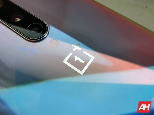 OnePlus 8 Series Android 11 Beta 2 Is Ready For Download Now