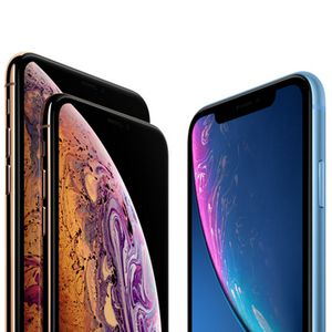 Apple releases iOS 12.1.2 to exterminate bugs messing with eSIM and cellular connectivity