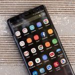 Galaxy Note 9 variant with 8GB of RAM, 512GB of storage could be coming