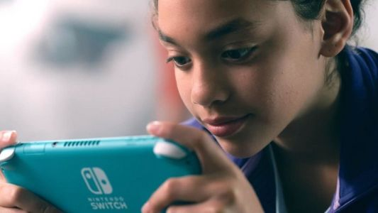 The Nintendo Switch has officially outsold the GameBoy Advance