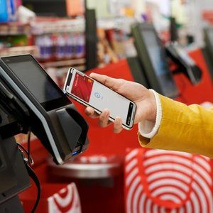 It's happening: Apple Pay finally adds Target support, also coming to Taco Bell soon