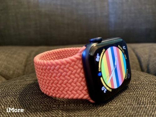 Review: Apple Watch Series 6 gives more control over your health