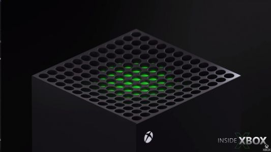 Microsoft confirms Xbox Series X will launch in Japan, and says it must do a 'much better job'