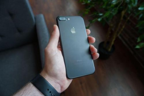 Qualcomm wins iPhone import and sales ban in China over patent violations