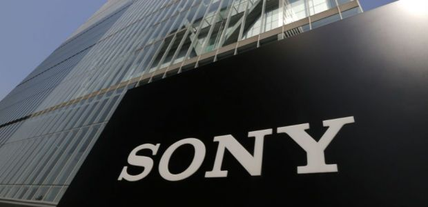 Sony To Get Away From Gadgets And Shift To Entertainment And Gaming