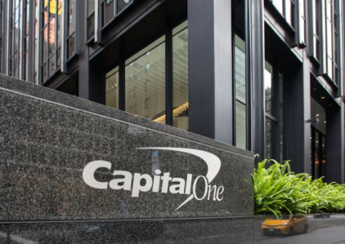 Why Capital One is turning to chat to improve customer experience