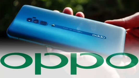 OPPO could have an in-house mobile processor by 2023
