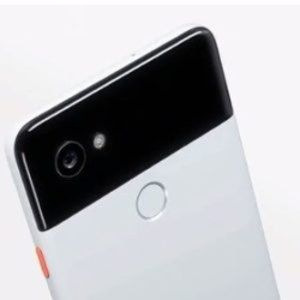 Bug on all Pixel series and other Android phones stops pictures from being saved