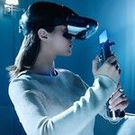 Lenovo and Disney teaming up for immersive Star Wars VR experience