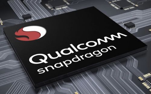 Qualcomm Snapdragon 5G modem vulnerability discovered