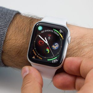 Apple patented rollable display tech that can be used for anything from watches to TVs